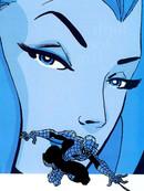 蜘蛛侠:蓝